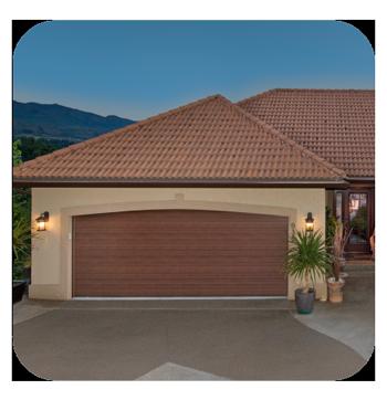 Vancouver Steel Craft Liftmaster Products Jk Garage Doors Ltd